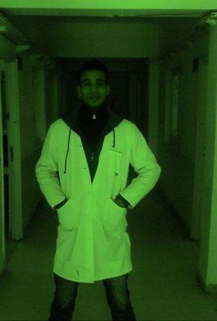 I m'apple Nidhal é Sto cercando lavoro tecnologia dei materiali jai un grado thank you