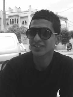 salut je suis un jeune tunisien et je cherche sur un contrat de travaille en italie mon numero c'est 0021627449825