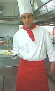 slt je suis nejib attia  de tunisie jai un diplom  cuisiner jaime beaucoup la cuisine stp envoyé moi et je cherche une plase mieux mon tel +21621916976 est merci
