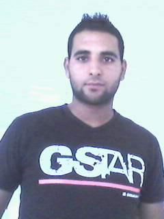 je suis un homme tunisien 23 ans je chrche un travaille en ittali et je suis capable de travailler serieusement et 15 heures par jour