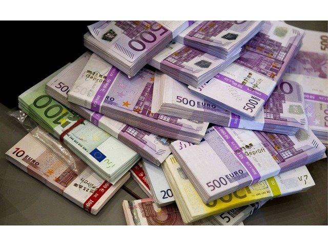 Offre de prêts entre particuliers