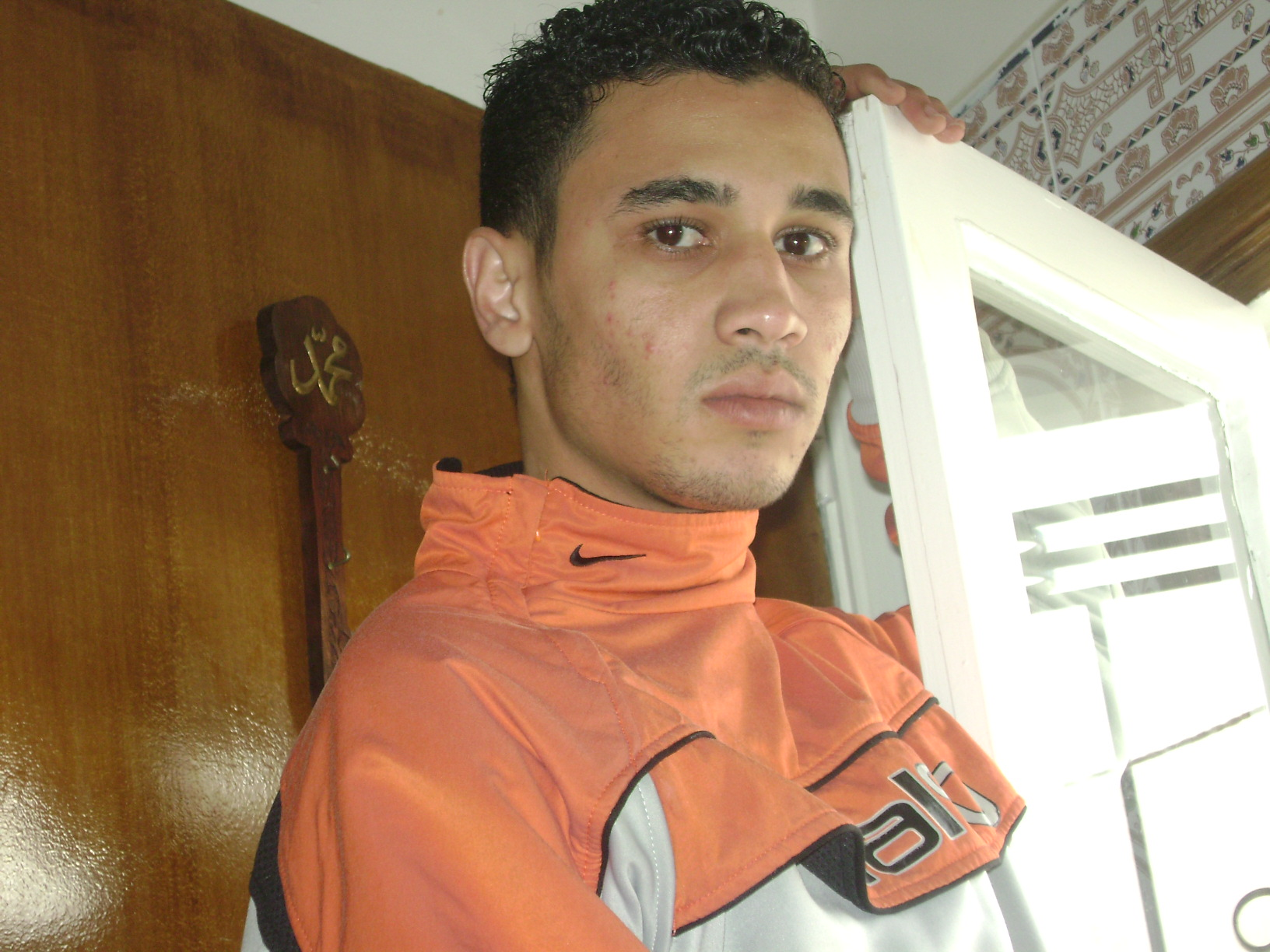 je suis marocaines et je veux travayer si vous veux et je suis pouvré
